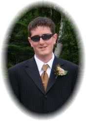Obituary Jordan R Lake Mcgrath